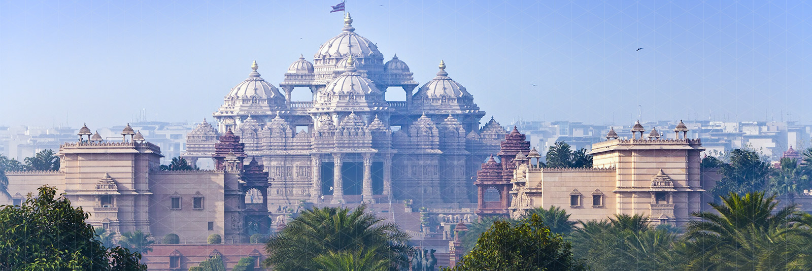 TRADE SHOW: PROPAK INDIA 2021
