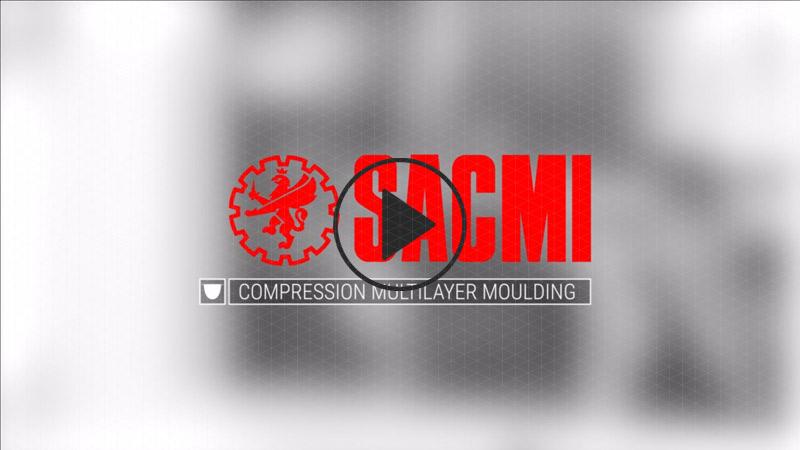 CCMM Video
