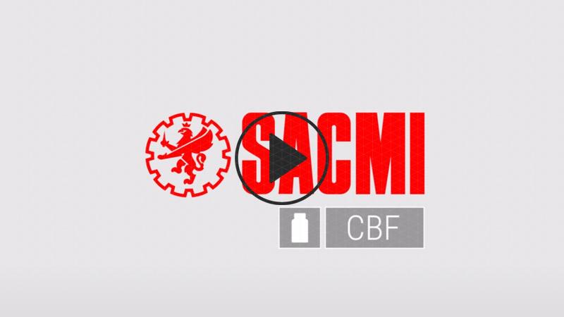 CBF Video